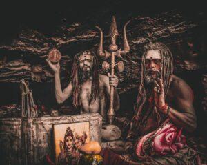 शिव पूजा में महामृत्युंजय मंत्र का है विशेष महत्व, इसके जाप से बढ़ता है आत्मविश्वास और खत्म होता है भय